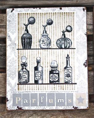 Awesome Photo Pour Salle De Bain Tableau Ideas - House Design ...