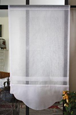 rideau brise bise brise bise boutique rideau brise bise. Black Bedroom Furniture Sets. Home Design Ideas