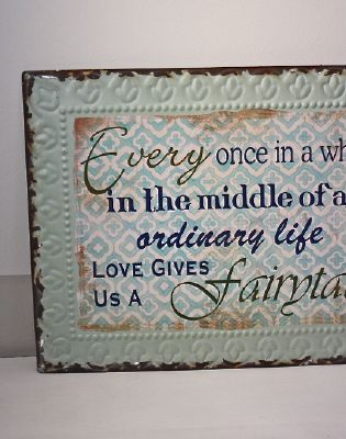 plaques deco plaque publicitaire plaque metal. Black Bedroom Furniture Sets. Home Design Ideas