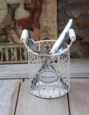 Boutique deco decoration campagne decoration de charme ambiance retro vintage - Deco de charme en ligne ...